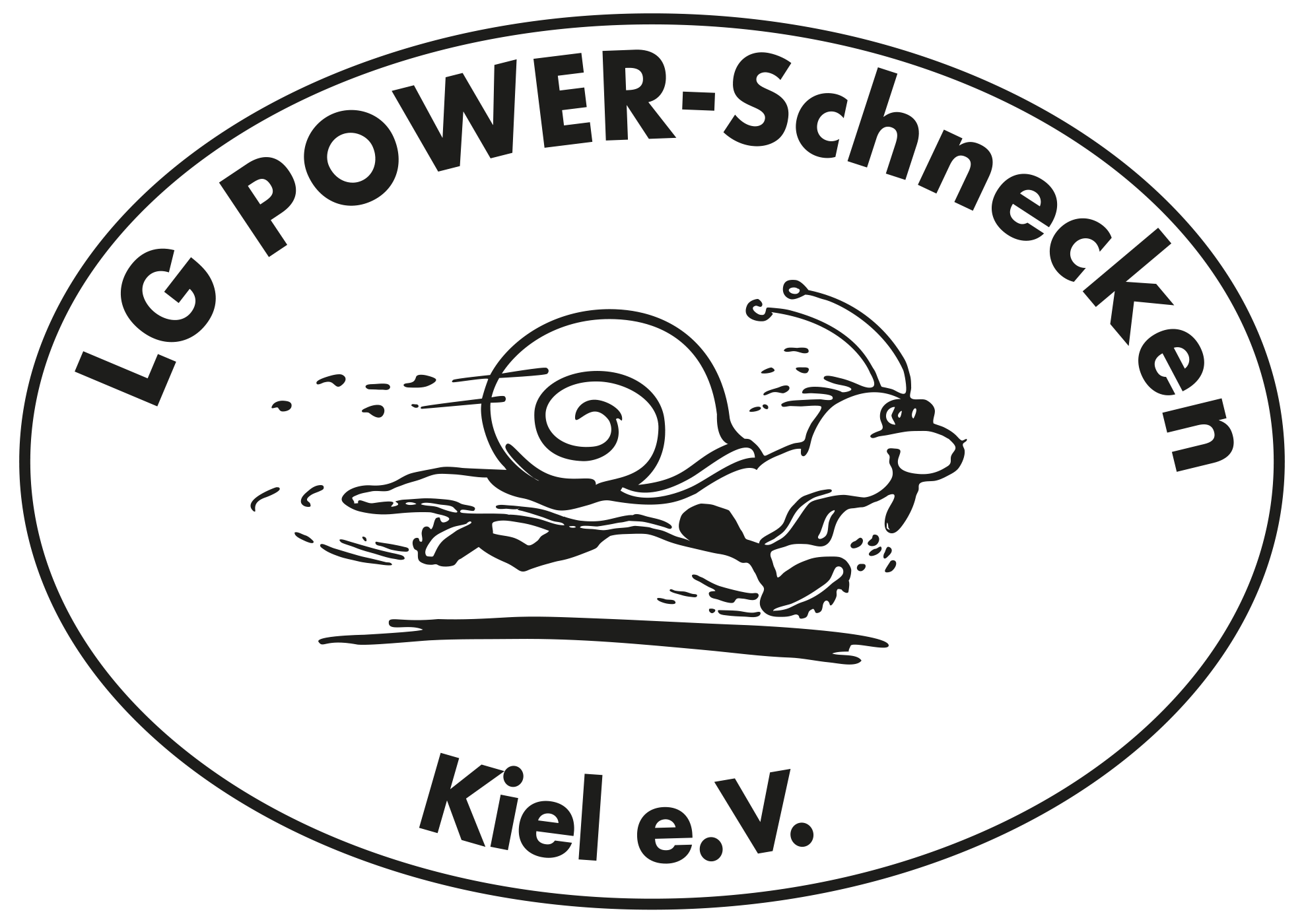 LG POWER-Schnecken Kiel e.V.