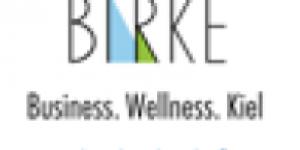 Birke Logo