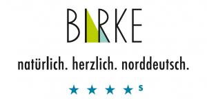 Sponsor-BIRKE