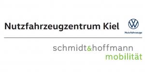 Sponsor-schmidt&hoffmann