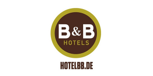 bb_logo_sponsoren