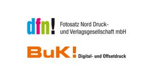 dfnbuk_logo_sponsoren