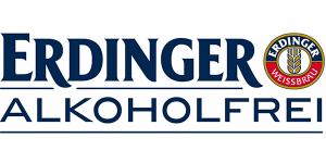 erdinger_logo_sponsoren