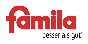 famila_logo_sponsoren
