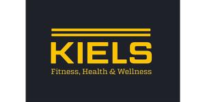 kiels_logo_sponsoren