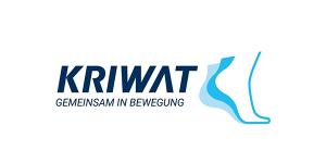 kriwat_logo_sponsoren