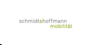 sh_logo_sponsoren