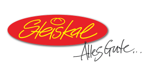 steiskal_logo_sponsoren