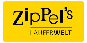 zippels_logo_sponsoren